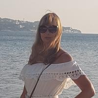 Лариса, 54 года, Близнецы, Москва