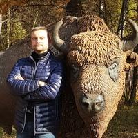 Дмитрий, 41 год, Водолей, Москва