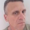 Владимир, 53, г.Ахен