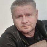 Ник, 56 лет, Дева, Краснодар
