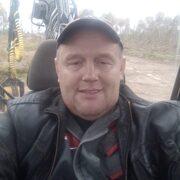 Егор 41 Сыктывкар