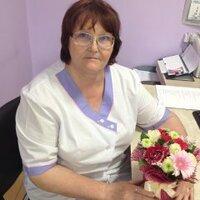 Надежда, 66 лет, Близнецы, Челябинск