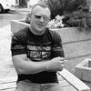 Сергей, 39, г.Константиновск