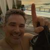Fernand, 55, г.Лос-Анджелес