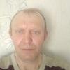 Алексей, 46, г.Алейск