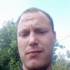Sany Makoveckoy, 25, г.Ясиноватая