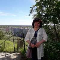 Марина, 47 лет, Телец, Норильск