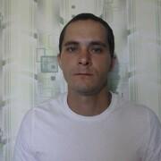 Александр 34 Киров