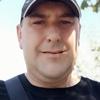 Богдан, 35, г.Смела