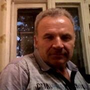 Иван 64 Саранск