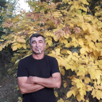 Павел, 49 лет, Рак, Астрахань