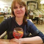 Елена 49 Москва