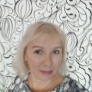 Евгения 55 Владивосток