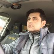 Сергей 48 Петропавловск-Камчатский