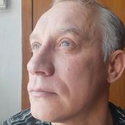 Сергей 48 Томск