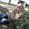 Людмила, 33, г.Майкаин