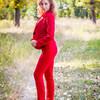 Светлана, 28, г.Теплодар