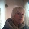 Елена, 47, г.Райчихинск