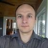 Evgeny Eroshenko, 33, г.Миннеаполис