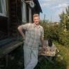 Василий, 38, г.Шуя