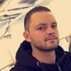 Илья, 30, г.West Bröndby
