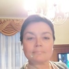 Татьяна, 54, г.Александров