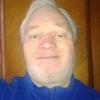 Олег, 53, г.Тума