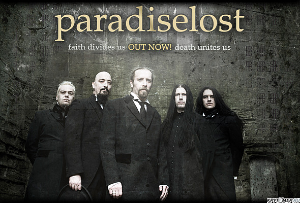 paradise lost domestic division Paradise lost, one not only informed by the erudition of a prominent and highly respected miltonist but advantaged by her sound decision to reproduce the original.