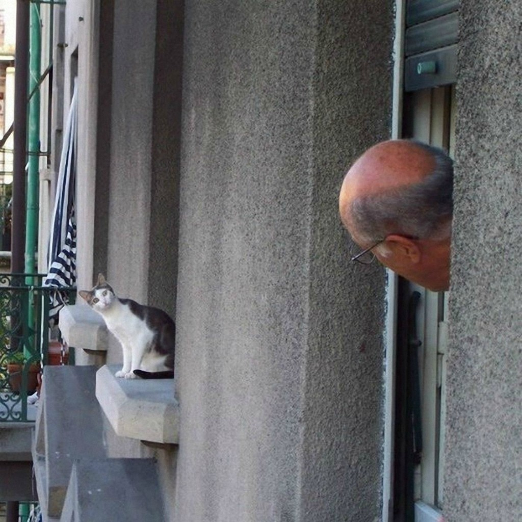 Соседка пошла в ванну фото 5 фотография