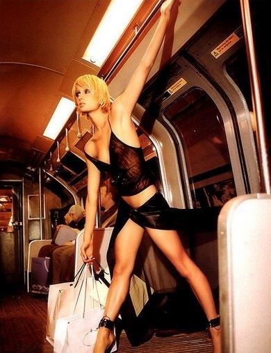eroticheskaya-sessiya-v-metro-minsk
