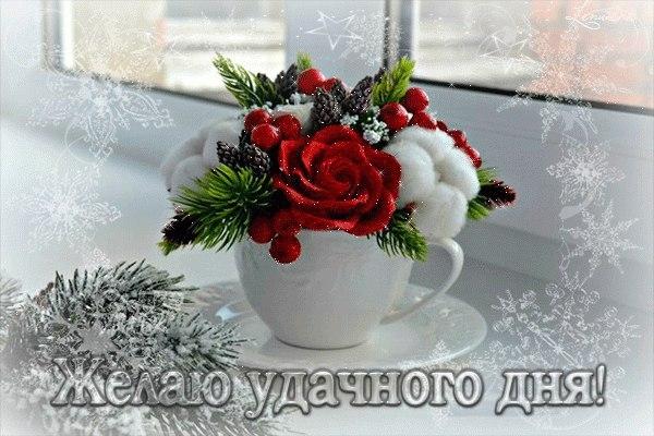 http://f4.mylove.ru/oYrv6sYpNP.jpg
