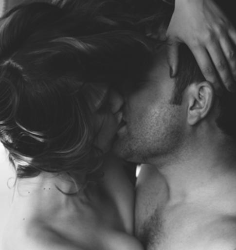 Кровать, машина, мечта, дружба, волосы, объятие, просто друзья, поцелуй, лю