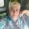 Танюшка, 42, г.Краснозерское