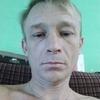Вова Демченко, 42, г.Куйбышево