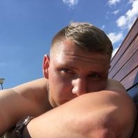 Вадим, 26 лет, Скорпион, Москва