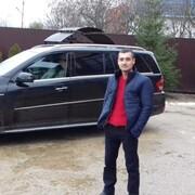 Pavel 30 Калараш