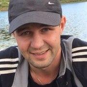 Андрей 32 Каргаполье