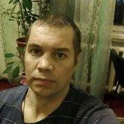 Денис 47 Салехард