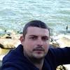 Виктор, 31, г.Хорол