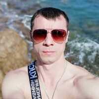 михаил, 30 лет, Дева, Кемерово