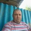 михаил, 37, г.Кропоткин
