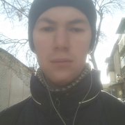 Александр 25 Торез