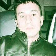 Нурбек Хасанов 36 Москва