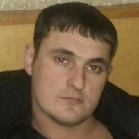 алекс, 39 лет, Телец, Искитим