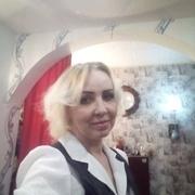 Наталья 47 Красноярск