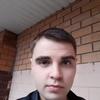 Kirill, 25, г.Опалиха