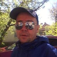 Петр, 33 года, Телец, Орск
