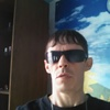 вячеслав, 35, г.Промышленная