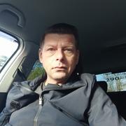 Анатолий 44 Сочи