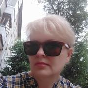 ЛЕНА 53 Томск